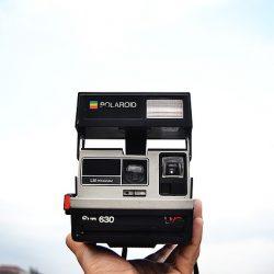 polaroid-1245924_640